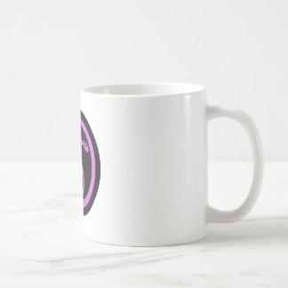 Psycho Babe Mug