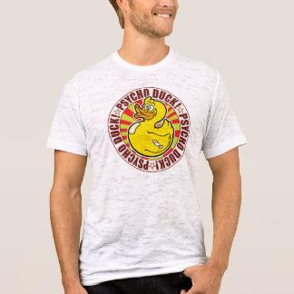 Psycho Duck T-Shirt