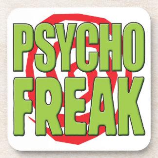 Psycho Freak G Coaster