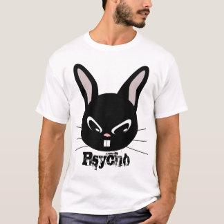 Psycho Rabbit T-Shirt