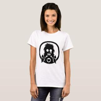 Psycho Zombie T-Shirt