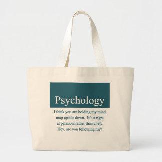 Psychology Bag