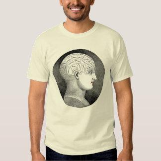 Psychology Geek T-Shirt