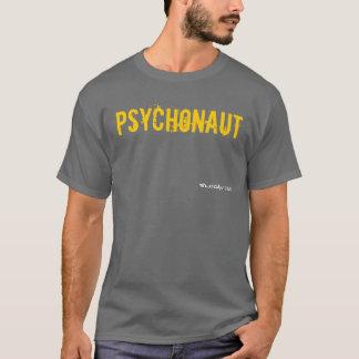 Psychonaut T-Shirt