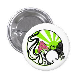 Psychotropic Pin