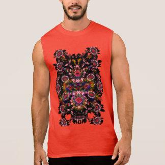 psyfestival shirt