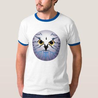 Psygnosis Agony Shirt