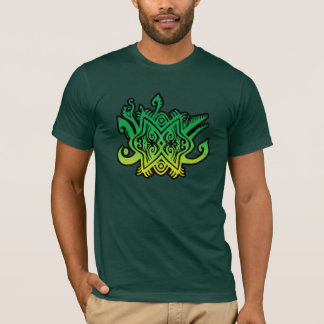 PsyJungle T-Shirt