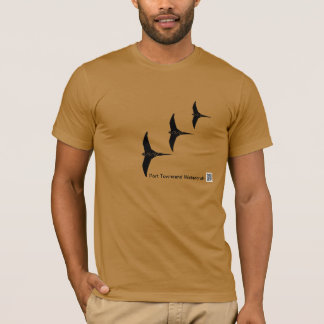 PT11 Men's Organic T-Shirt, Natural T-Shirt