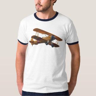 PT-17 / N2S Stearman Shirt