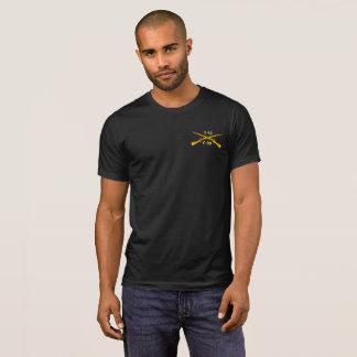 PT Gym Workout Personalize Destiny Destiny'S T-Shirt