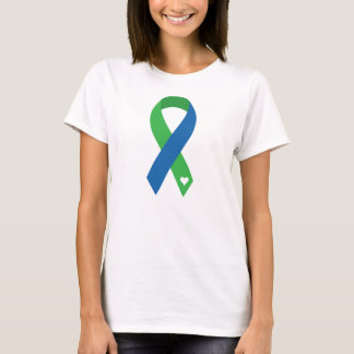 PTC IIH Ribbon Shirt