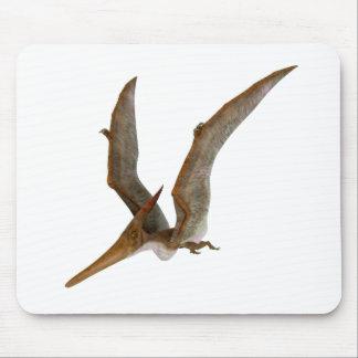 Pteranodon Mousepad