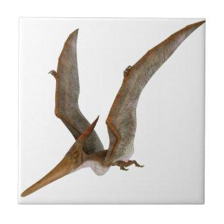 Pteranodon Tile