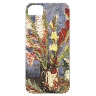 Public Domain Image of Vincent Van Gogh Gladius iPhone 5 Cover