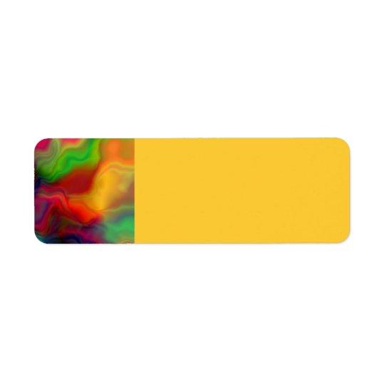 publicdomain2-free-abstract-design-share-remix-cre return address label