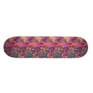 publicdomain4-free-abstract-design-share-remix-cre skate board deck