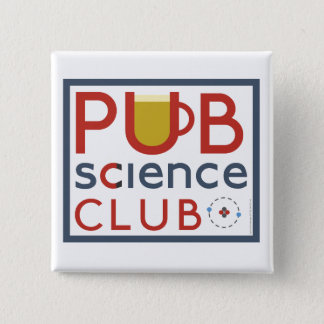 PubScienceClub Badge