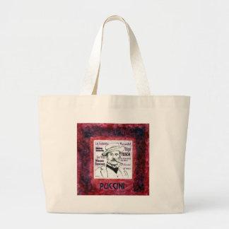 Puccini bag