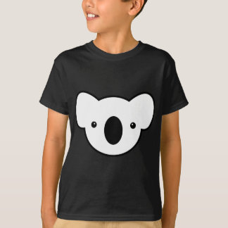 Pudding the Koala T-Shirt