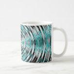 Puddle Mug