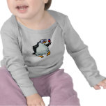 Pudgy Penguin Tshirts