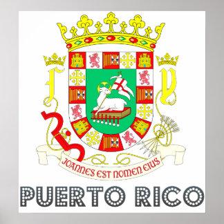 puerto rican posters amp prints zazzlecouk