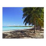 Puerto Rico, Fajardo, Culebra Island, Seven Seas
