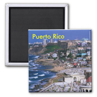 Puerto rico home decor pets products for Puerto rico home decorations