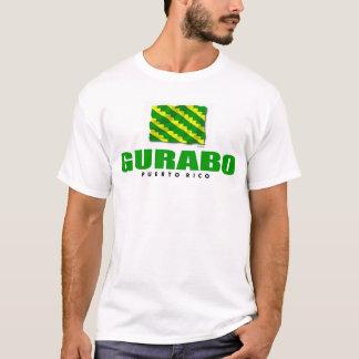 Puerto Rico t-shirt: Gurabo T-Shirt