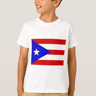 Puerto Rico Tshirts