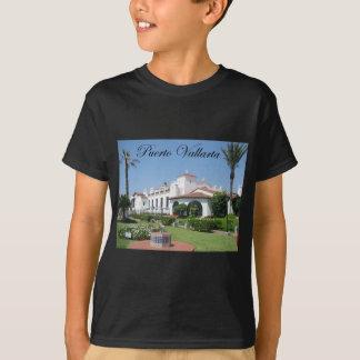 Puerto Vallarta 2 T-shirts