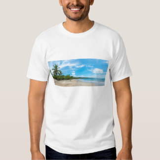 Puerto Viejo Beach Shirt