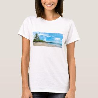 Puerto Viejo Beach T-Shirt