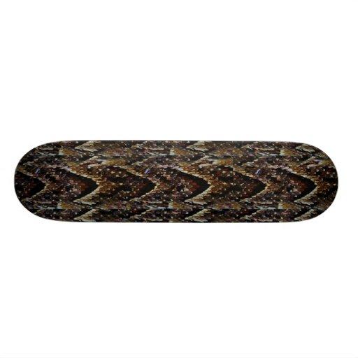 Puffadder Skate Boards