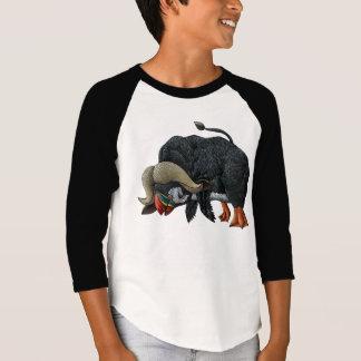 Puffalo T-Shirt