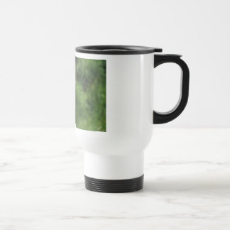 Puffin Stainless Steel Travel Mug