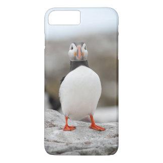 Puffin Tough Iphone 7 Case