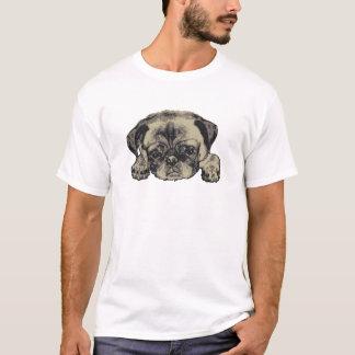 Pug cutie T-Shirt
