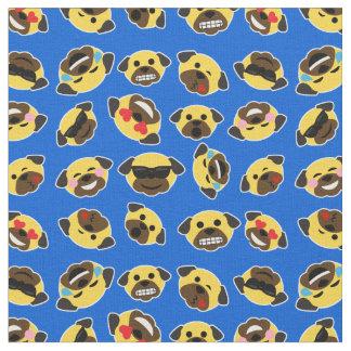 Emoji fabric for Emoji fabric