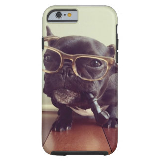 Pug iPad Air and iPad Air 2 Cover Cover