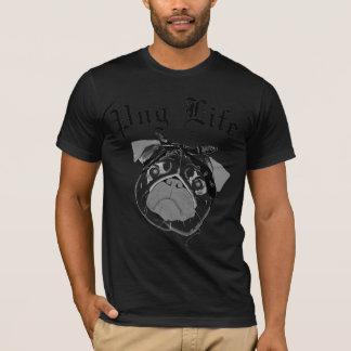 Pug Life! T-Shirt