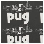 pug mashup.png fabric