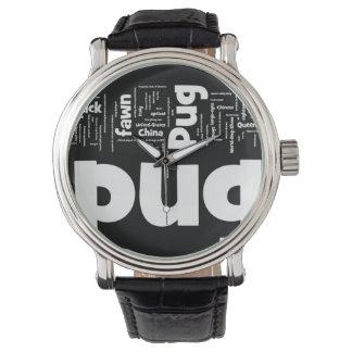 pug mashup.png watch