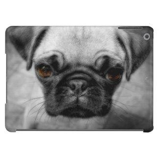 Pug Pup iPad Air Case