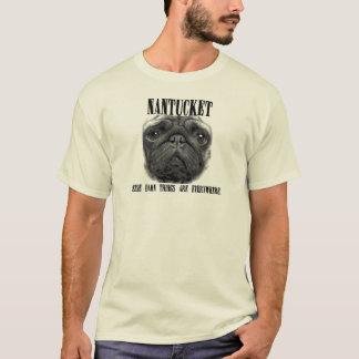 pug! T-Shirt