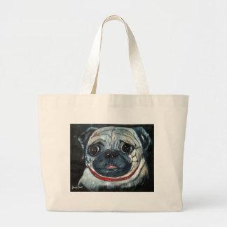 Puggie Bag