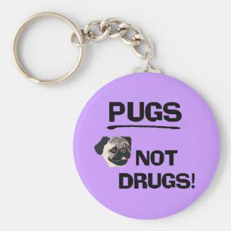 Hugs Not Drugs Poster - Bing images