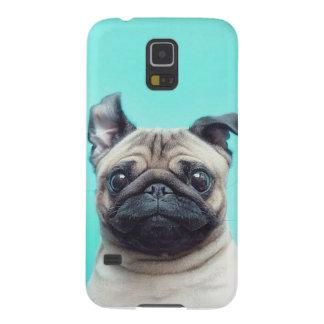 Pugsie Galaxy S5 Case