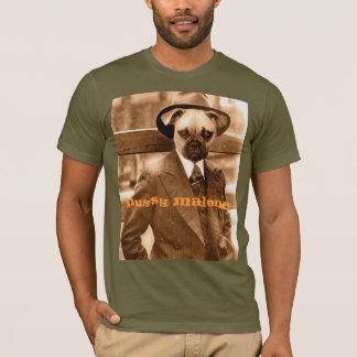 Pugsy Malone T-Shirt